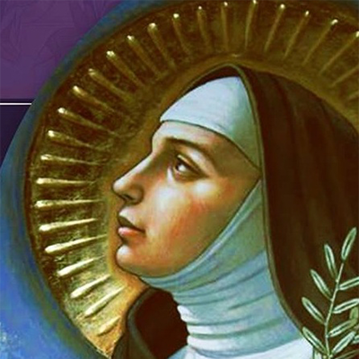 OFM Franciscan India - Feast of St Clare